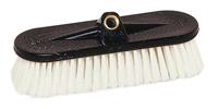 Acheter Lave car nylon blanc souple 25 cm