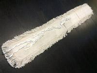 Acheter Frange coton 120 cm