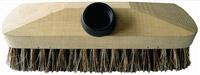 Acheter Lave pont chiendent 22 cm bois douille vis