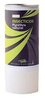 Acheter Insecticide pyrethre naturel Eolia 300 ml