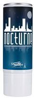 Acheter Desororisant Prodifa Eolia nocturne 300 ml diffuseur automatique