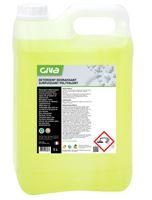 Acheter Decapant degraissant surpuissant Comet Kombat 5 L