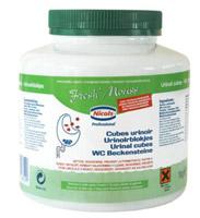 Acheter Pastille urinoir sans paradichlorobenzene boite de 1 kg