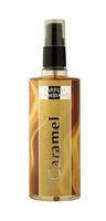 Acheter Surodorant caramel Vapolux Prodifa 125 ml