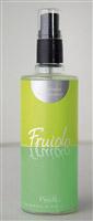 Acheter Surodorant fruido Vapolux Prodifa 125 ml
