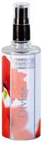 Acheter Surodorant divine Vapolux Prodifa 125 ml