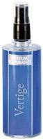 Acheter Surodorant vertige Vapolux Prodifa 125 ml