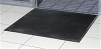 Acheter Tapis picots caoutchouc 60 X 80 cm