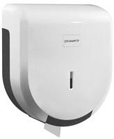 Acheter Distributeur papier toilette mini jumbo ABS  JVD
