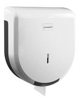 Acheter Distributeur papier toilette jumbo ABS  JVD