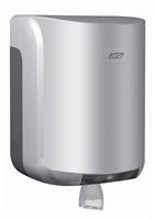Acheter Distributeur de bobine dévidage central gris JVD