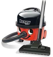Acheter Numatic Henry HVR200-11 rouge