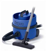 Acheter Numatic Nupro 180 aspirateur