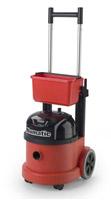 Acheter Aspirateur Numatic PPT 390A aspi trolley 15L