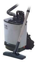 Acheter Aspirateur dorsal Numatic RSV200 9 L