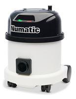 Acheter Aspirateur Hepa H13 Numatic PPH320