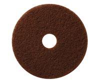 Acheter Disque decapage Hi Pro 280 mm colis de 5