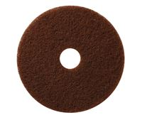 Acheter Disque decapage Hi Pro 330 mm colis de 5