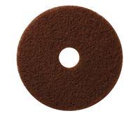 Acheter Disque decapage Hi Pro 381 mm colis de 5