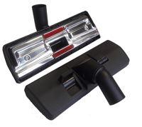 Acheter Brosse aspirateur Numatic 270 mm D 32 mm
