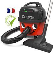 Acheter Numatic Henry plus HRP200-11 aspirateur