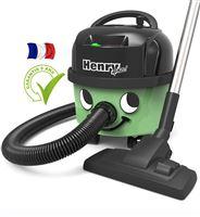 Acheter Numatic Henry plus vert HRP205-11 aspirateur