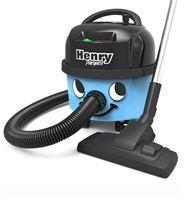 Acheter Numatic Henry parquet HRP207-11 aspirateur