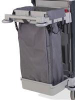 Acheter Kit extension chariot Numatic NKA100p