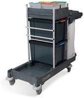 Acheter Chariot de lavage ménage Numatic SCG1706 nu