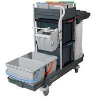 Acheter Chariot de lavage ménage Numatic SCG1706