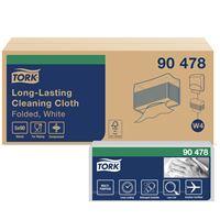 Acheter Tork chiffon non tissé de nettoyage longue durée