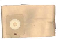 Acheter Sac aspirateur Nilfisk GD930 GD920 GD945 Electrolux paquet de 10