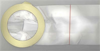 Acheter Sac aspirateur Nilfisk GD5  117 1098 500 paquet de 10