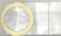 Acheter Sac aspirateur Nilfisk GD10 147 1097 500 paquet de 10