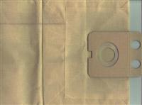 Acheter Sac aspirateur Nilfisk GD710 910 1010 GD100 GD111 HDS2000 Alto 101D
