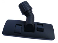 Acheter Brosse aspirateur universelle 270 mm reglable D 30 à 37 mm