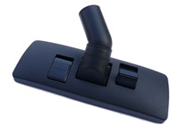 Acheter Brosse aspirateur universelle 270 mm D 32 mm