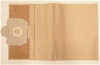 Acheter Sac aspirateur Taski Baby Bora Ghibli AS 5 Cleanfix S10 paquet de 10