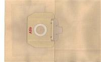 Acheter Sac aspirateur Taski Bora 12 Vacumat 12 sachet de 10