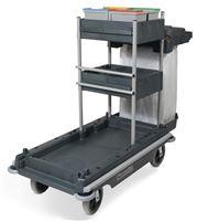 Acheter Chariot Numatic SCG1805AT sans kit de nettoyage