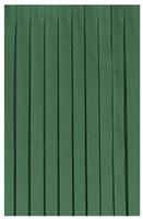 Acheter Juponnage Dunicel adhésif vert foncé paquet de 5
