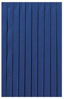 Acheter Juponnage Dunicel adhésif bleu foncé paquet de 5