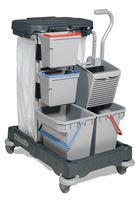 Acheter Chariot de ménage lavage Numatic SCG1405
