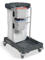 Acheter Chariot Numatic SCG1405 nu