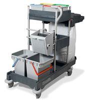 Acheter Chariot de lavage ménage Numatic SCG1705