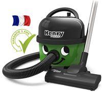 Acheter Aspirateur Henry Petcare HPC160 poil animaux