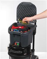 Acheter Coffre de rangement Numatic TEM390A