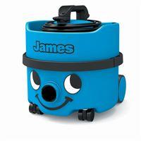 Acheter Numatic James aspirateur