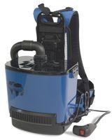 Acheter Aspirateur dorsal Numatic RSV 130 6 L