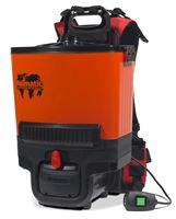 Acheter Aspirateur a batterie dorsal Numatic RSB140